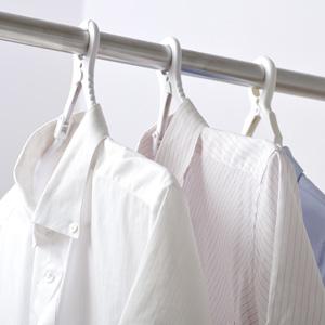House cloth 300square