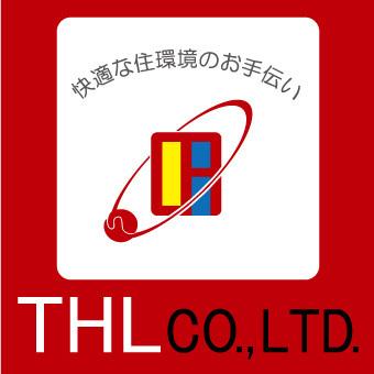 株式会社THL