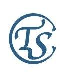 株式会社TSC