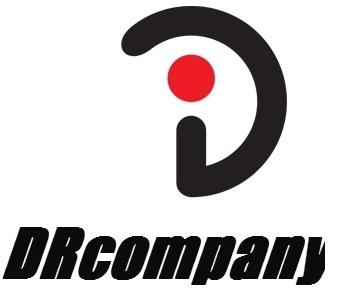 株式会社DRcompany