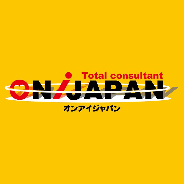 株式会社恩愛ジャパン