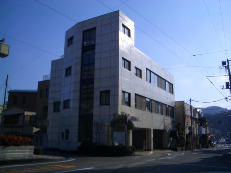 杉浦建設株式会社