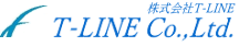 株式会社T-LINE