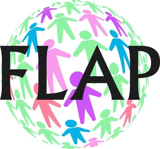 FLAP株式会社
