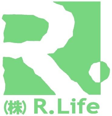 株式会社R.Life