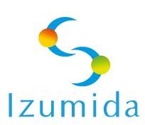 不動産ステーション 株式会社 Izumida