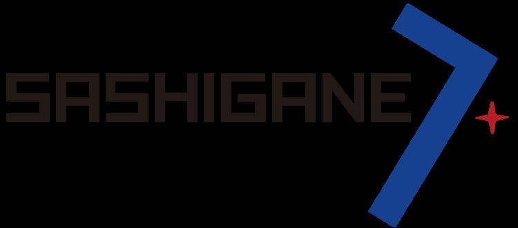 株式会社SASHIGANE