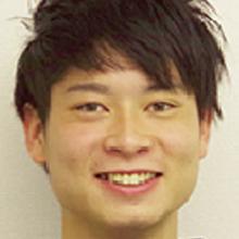 Thumb miyoshi