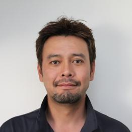 株式会社リペアジャパン
