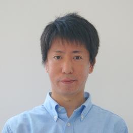 関東メンテックス株式会社