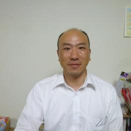 株式会社west japan E-Home