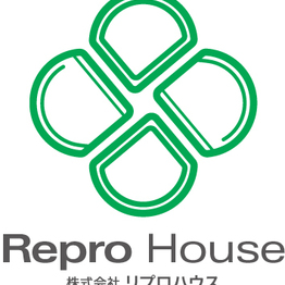 株式会社リプロハウス