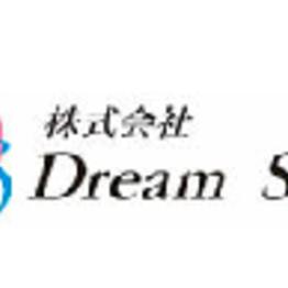 株式会社Dream Sky
