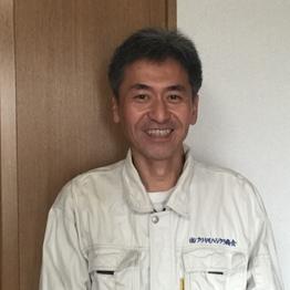 有限会社プリシモ・ハシクラ商会