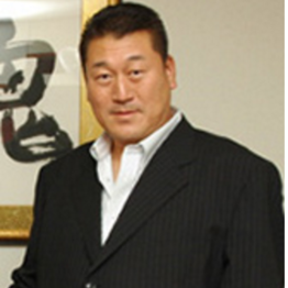 株式会社ヤマモト商会