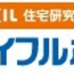 宇都宮アイフルホーム株式会社