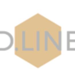株式会社D.LINE