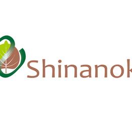 株式会社シナノキ環境美装