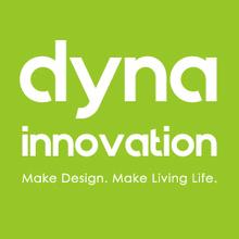 Thumb dyna04