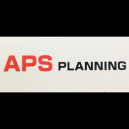 APSプランニング