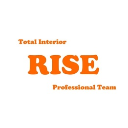 株式会社RISE