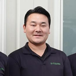 株式会社トータル・サービス シツラ事業部