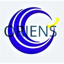 株式会社ORIENS