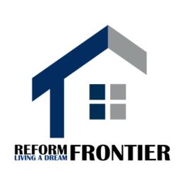株式会社フロンティア建設 八王子支店