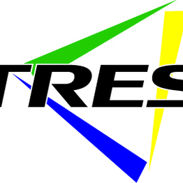 株式会社トレス