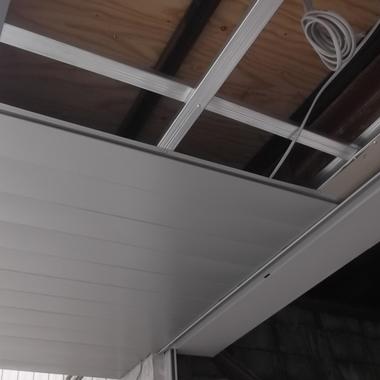 | 小牧市✕貸倉庫の改修工事✕安心、安全なプロの工事の施工後写真(2枚目)