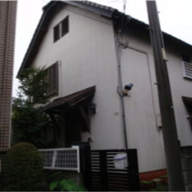 | 世田谷区K邸✕耐震補強✕丁寧な仕上がりの工事の施工後写真(0枚目)