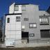 中野区  屋根葺き替え、外壁塗装、FRP防水工事の施工後写真(0枚目)