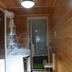 みやま市✕浴室&洗面所リフォーム✕丁寧な仕上がりの工事の施工後写真(0枚目)