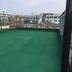 板橋区  戸建3階建て屋上防水塗装工事の施工後写真(0枚目)