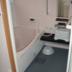浴室 ユニットバス施工完了