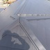 さいたま市桜区  コロニアル屋根葺き替え工事の施工後写真(0枚目)
