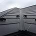 さいたま市桜区  コロニアル屋根葺き替え工事の施工後写真(2枚目)