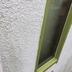 川越市 外壁窓枠雨漏り補修工事の施工後写真(2枚目)
