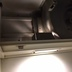 さいたま市  レンジフード換気扇クリーニングの施工後写真(1枚目)