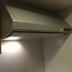 さいたま市  レンジフード換気扇クリーニングの施工後写真(2枚目)