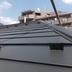 屋根葺き替え完了後