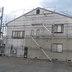 外壁貼り替え 施工後