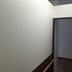 内装工事完了 壁・ドア