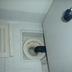 風呂・洗面所の水漏れ・つまりを迅速に対応の施工後写真(0枚目)
