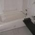 お風呂施工 浴槽