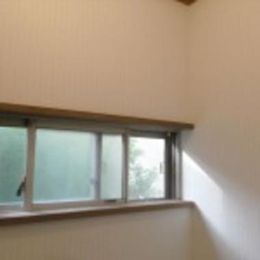 キッチン・トイレ工事 – 川崎市幸区の施工後写真(2枚目)