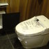 某割烹料理店のトイレ改装。和式から洋式へ。の施工後写真(0枚目)