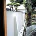 住宅総合リフォーム 外壁