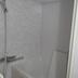 マンションリフォーム 浴室