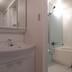 広々リビングで上質な空間 洗面・浴室